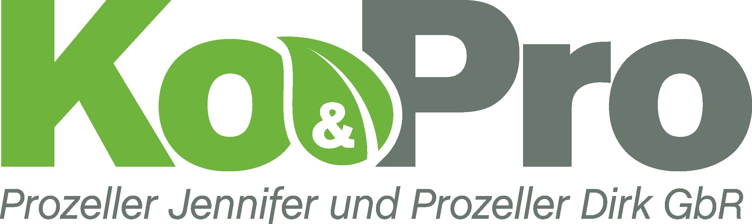 Ko&Pro